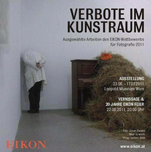 Verbote_im_Kunstraum_Ausstellung_Bild